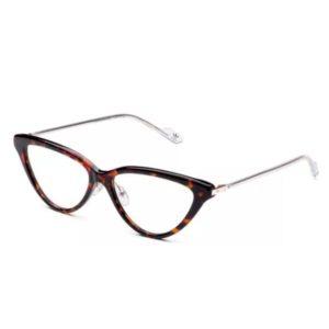 Adidas eyeglasses