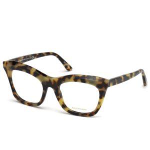 Balenciaga Eyeglasses