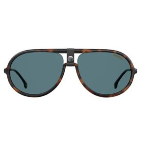 Carerra sunglasses