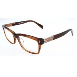 Diesel for women eyeglasses