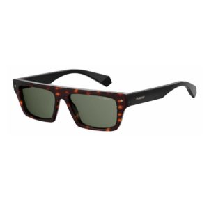 Polariod sunglasses
