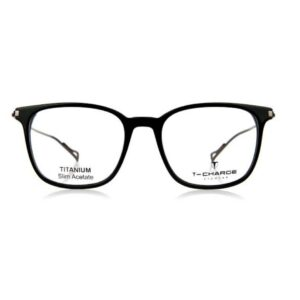 T charge eyeglasses