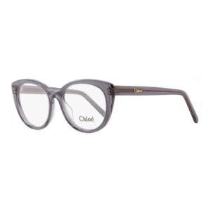 Chole eyeglasses