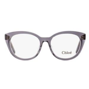 Chole eyeglasses for women
