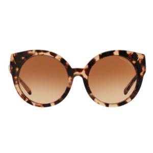Micheal Kors women sunglasses