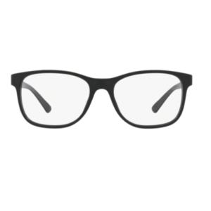 Bvlgari eyeglasses for men