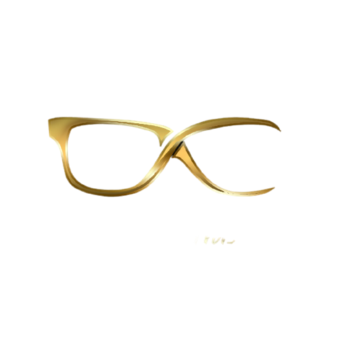 Original sunglasses and eyeglasses Store